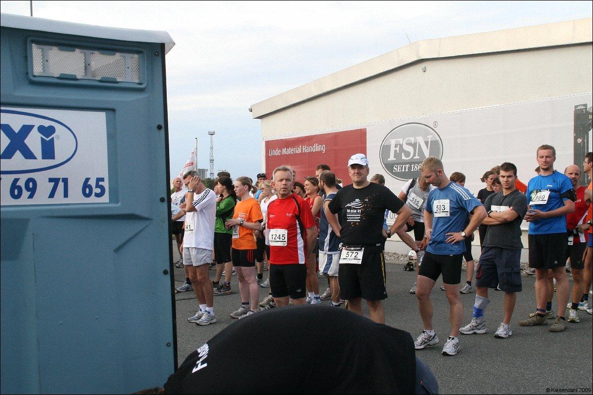 090-rostocker-marathonacht-2009
