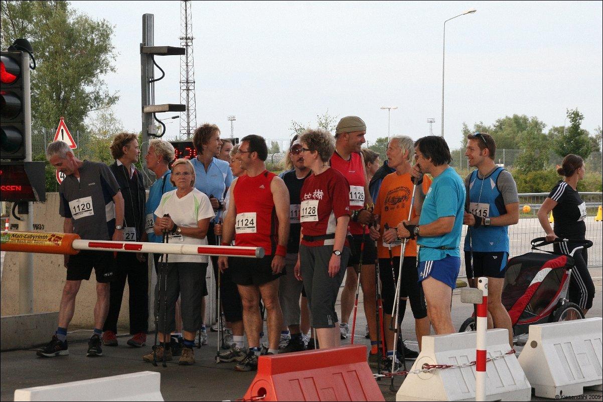 091-rostocker-marathonacht-2009