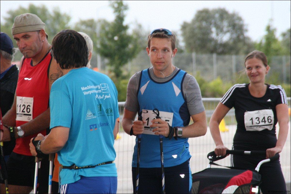 092-rostocker-marathonacht-2009