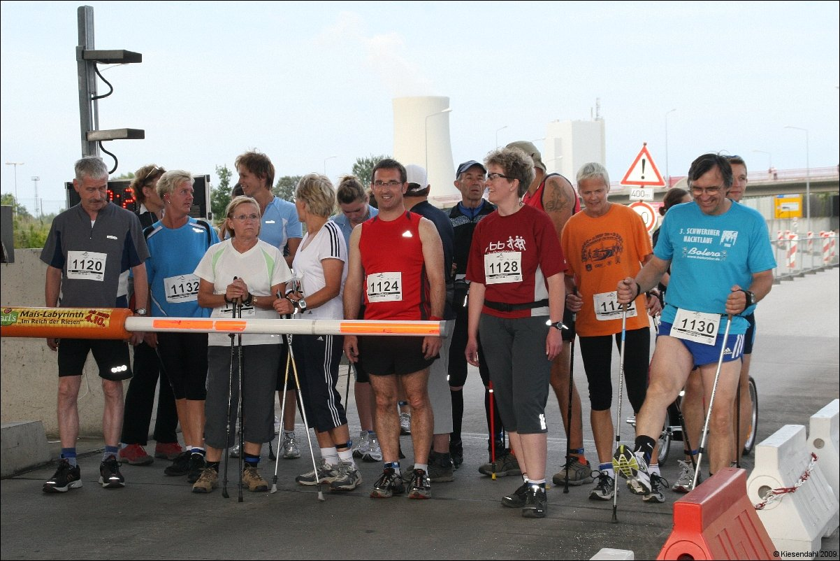 093-rostocker-marathonacht-2009