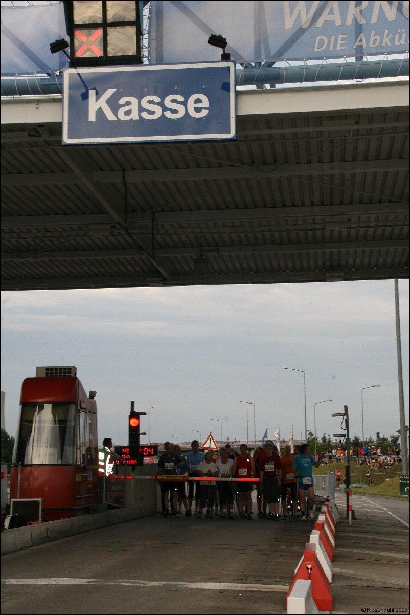 094-rostocker-marathonacht-2009