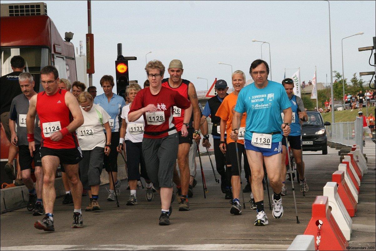 096-rostocker-marathonacht-2009