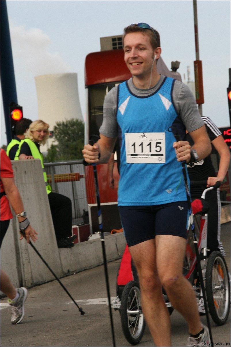 097-rostocker-marathonacht-2009