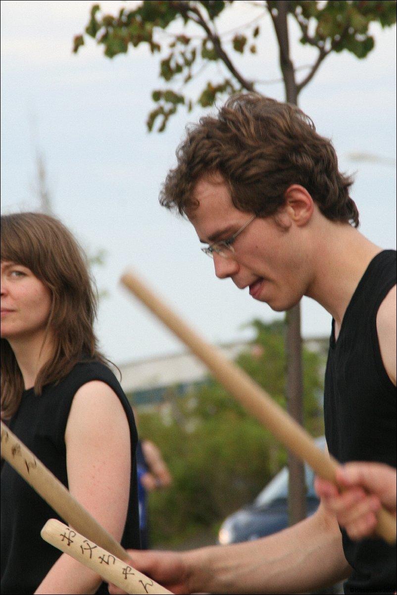 106-rostocker-marathonacht-2009