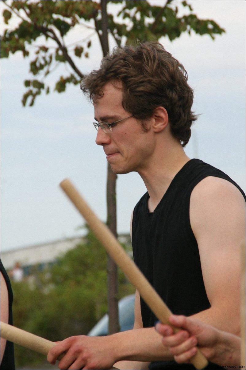 108-rostocker-marathonacht-2009