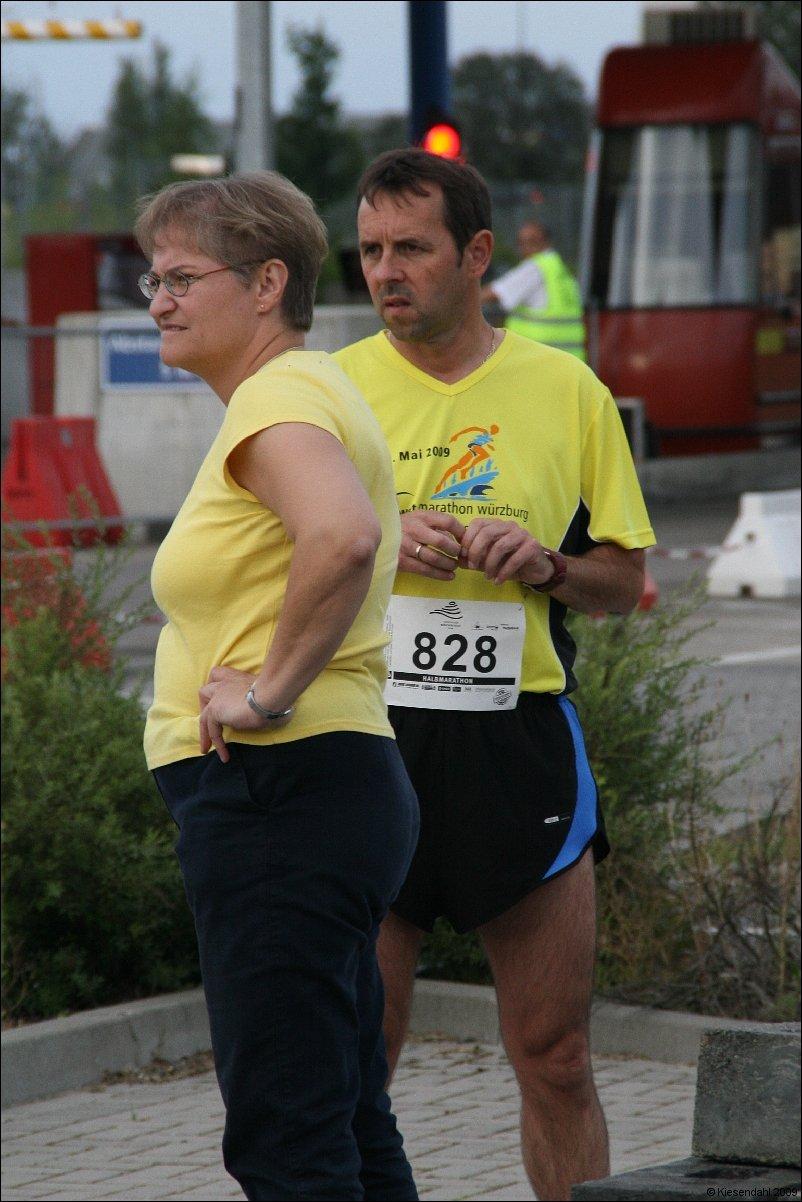 112-rostocker-marathonacht-2009