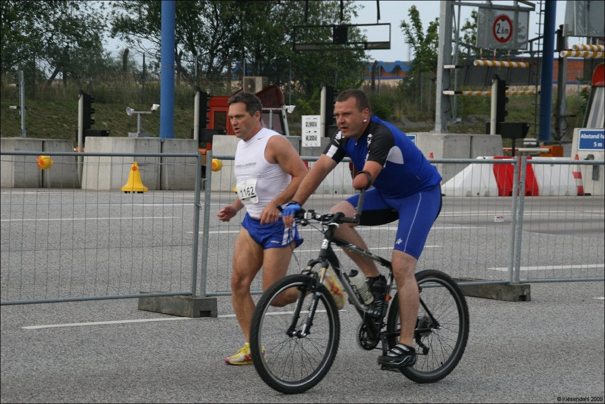 113-rostocker-marathonacht-2009
