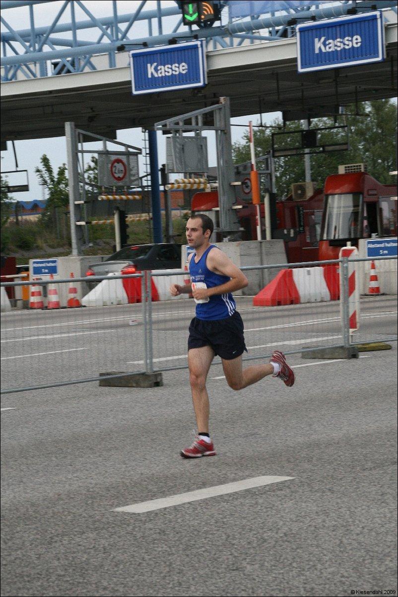 114-rostocker-marathonacht-2009