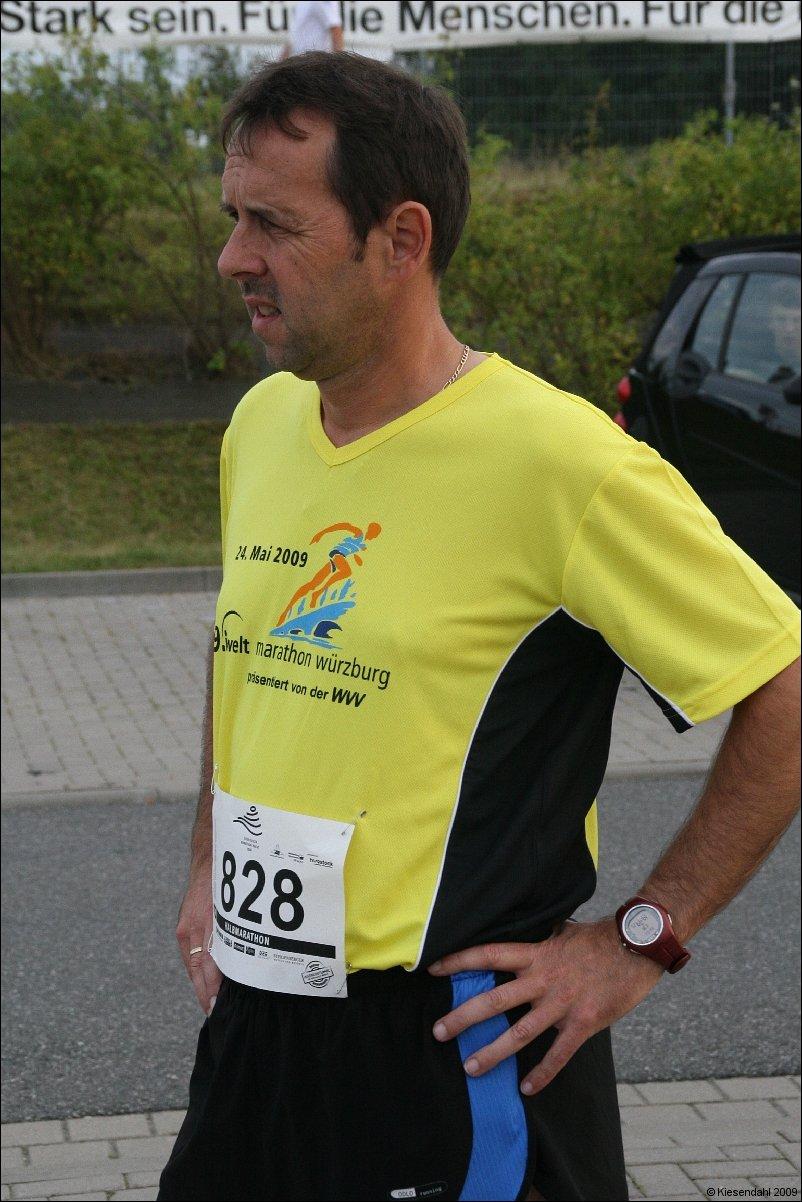 115-rostocker-marathonacht-2009
