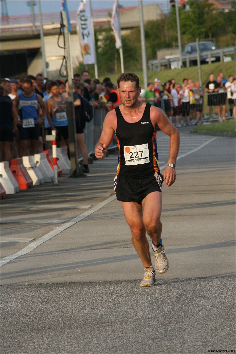 117-rostocker-marathonacht-2009