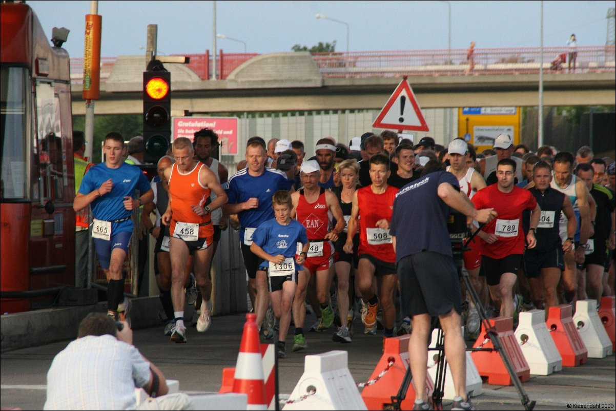 118-rostocker-marathonacht-2009