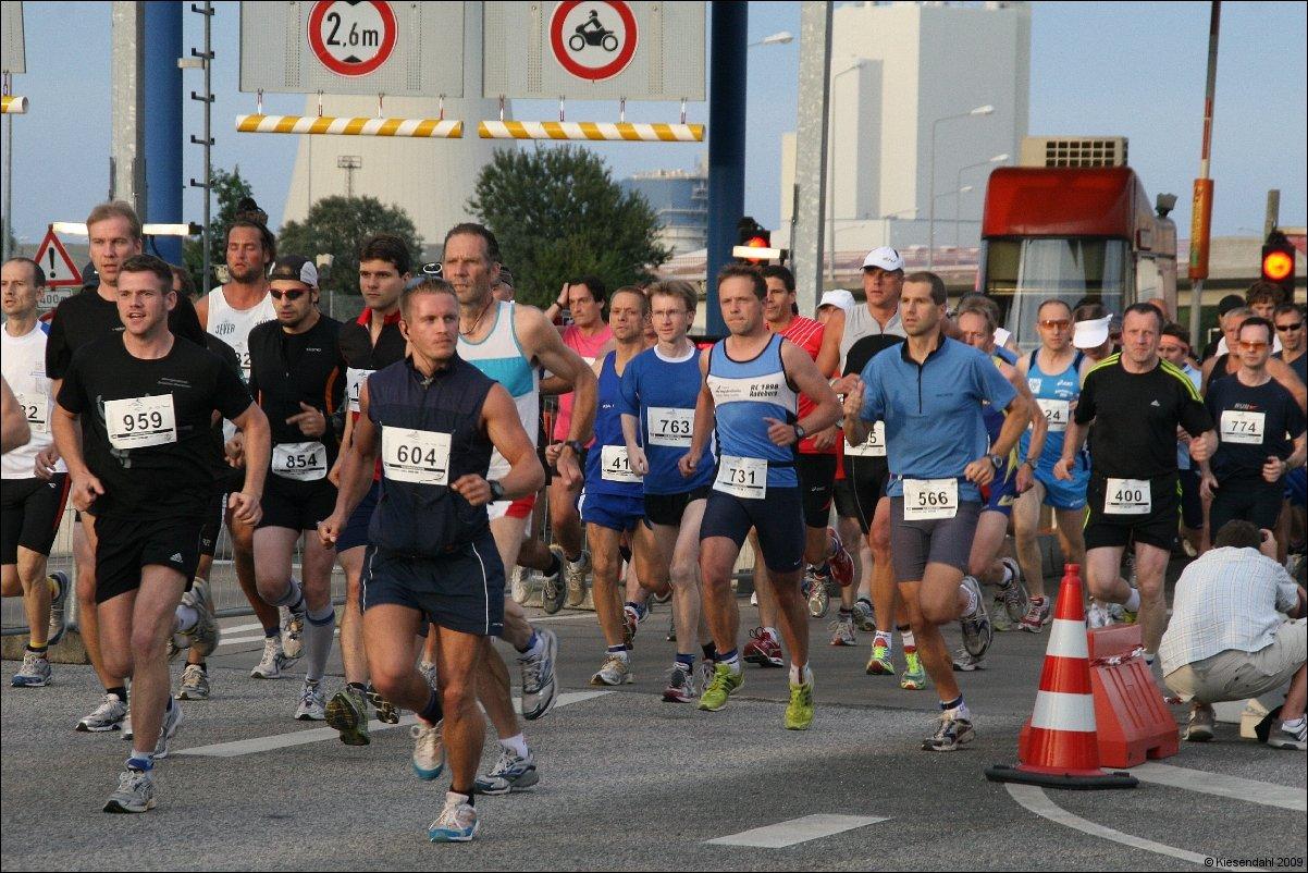 119-rostocker-marathonacht-2009