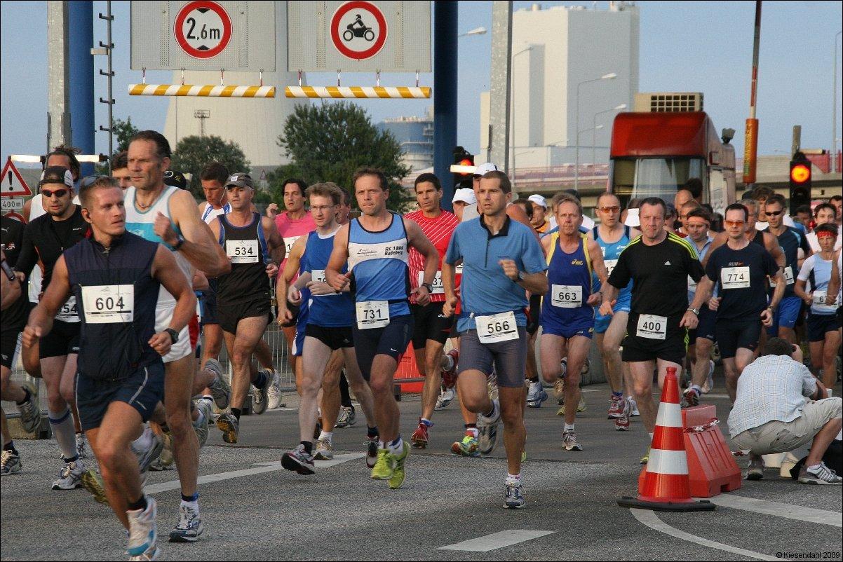 120-rostocker-marathonacht-2009