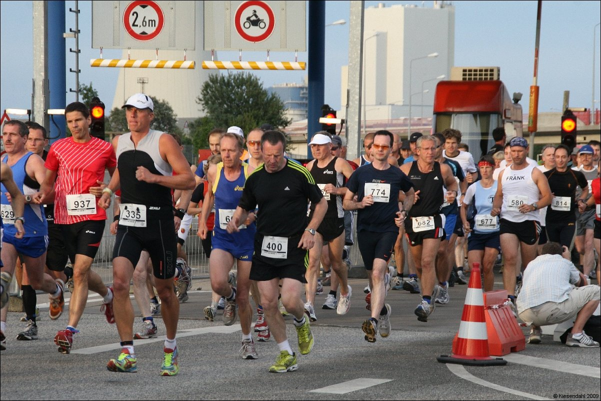 121-rostocker-marathonacht-2009