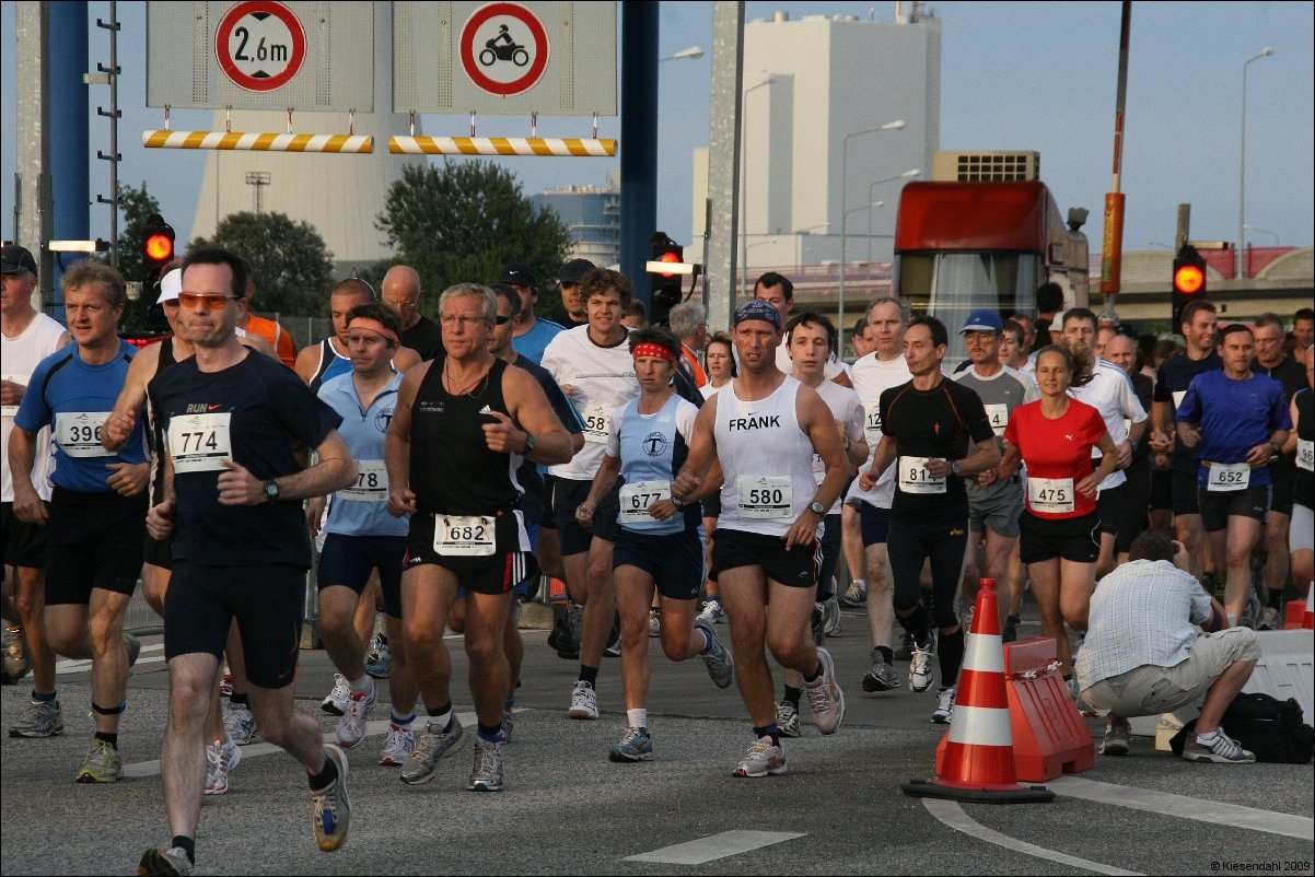 122-rostocker-marathonacht-2009