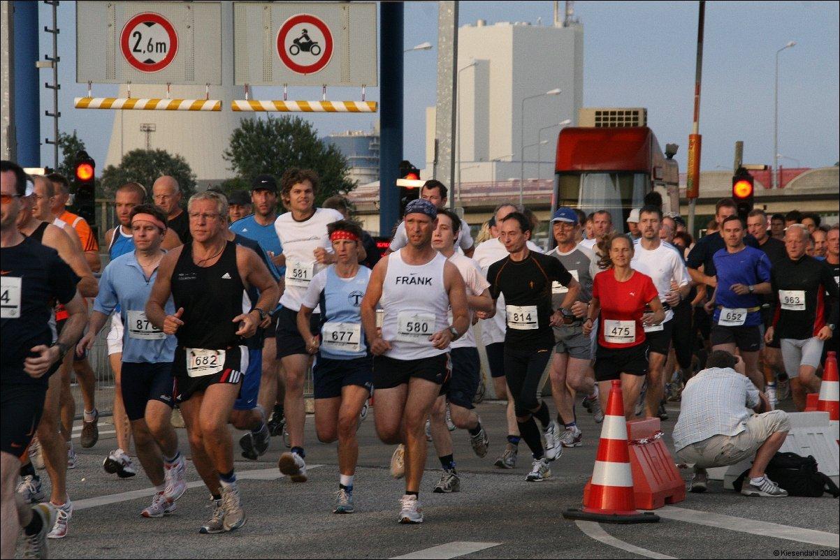 123-rostocker-marathonacht-2009