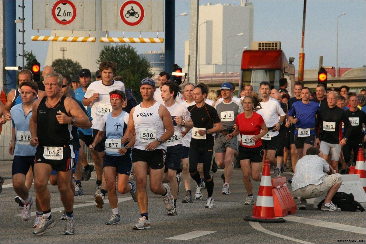 124-rostocker-marathonacht-2009