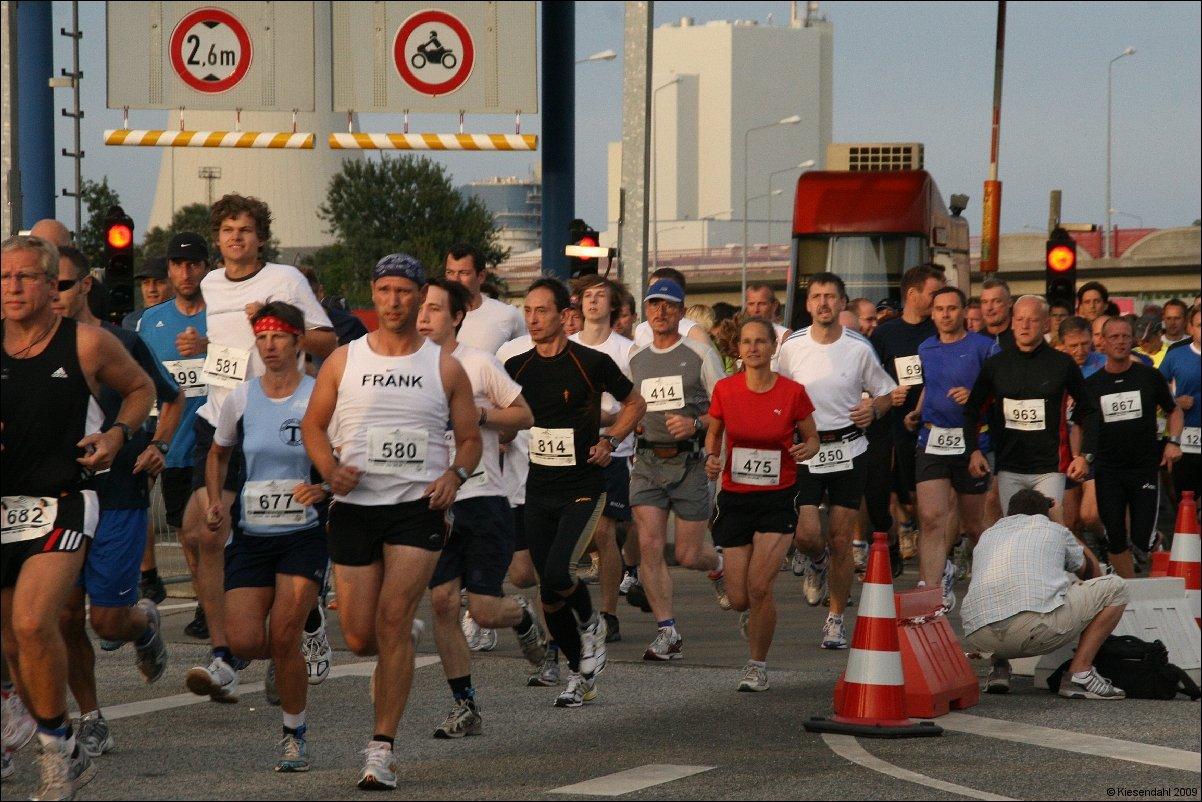 125-rostocker-marathonacht-2009