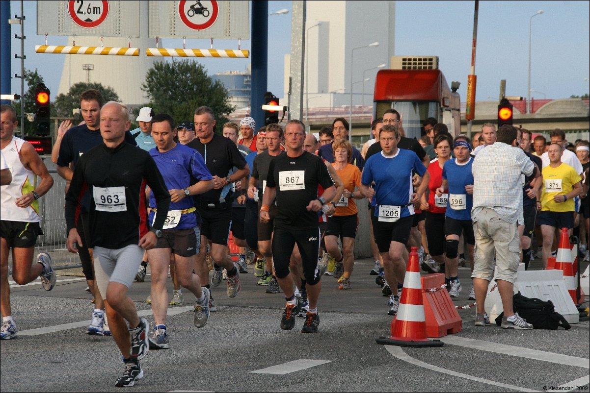 126-rostocker-marathonacht-2009