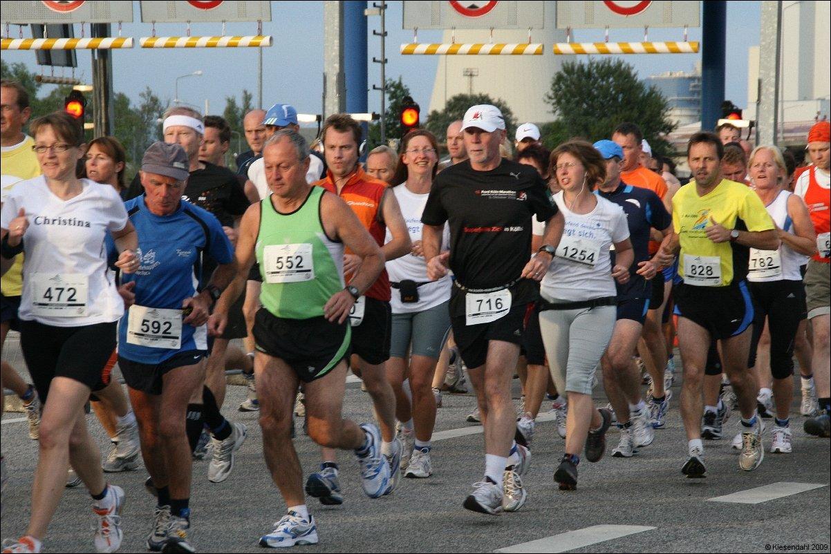 127-rostocker-marathonacht-2009