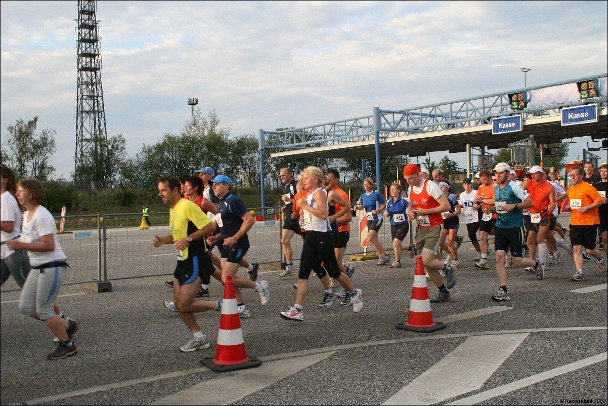 128-rostocker-marathonacht-2009