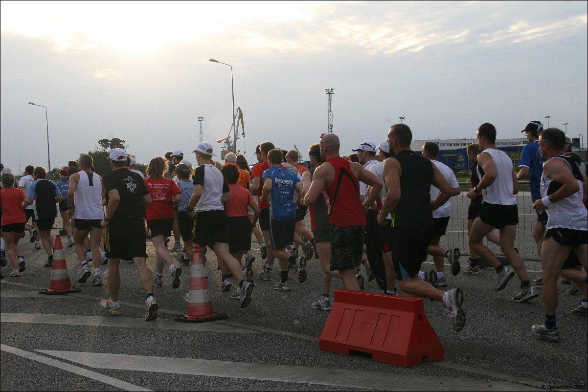 129-rostocker-marathonacht-2009