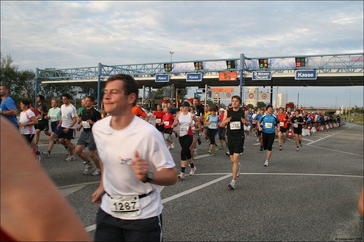 130-rostocker-marathonacht-2009
