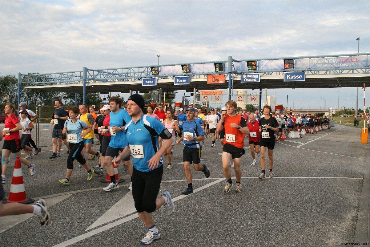 131-rostocker-marathonacht-2009