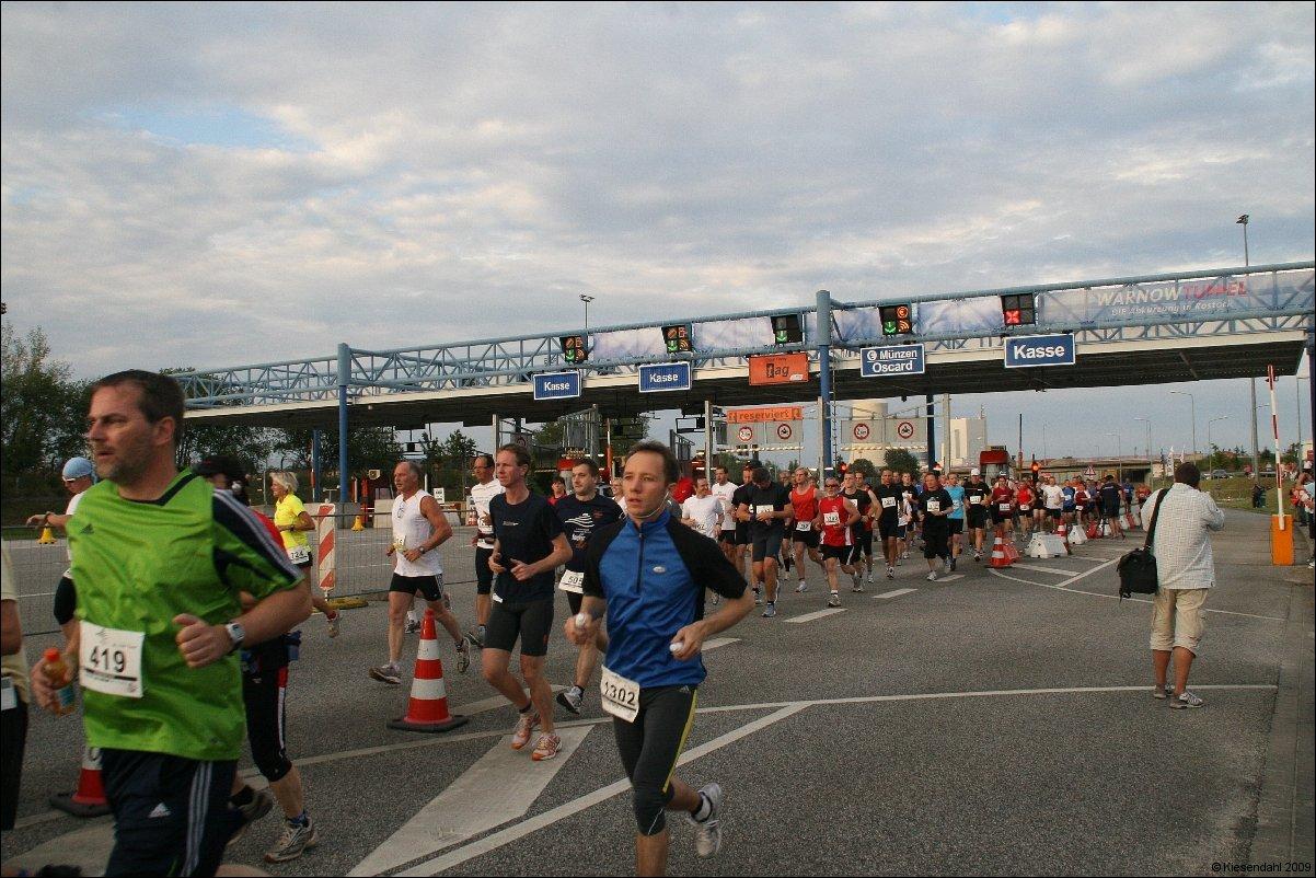 132-rostocker-marathonacht-2009