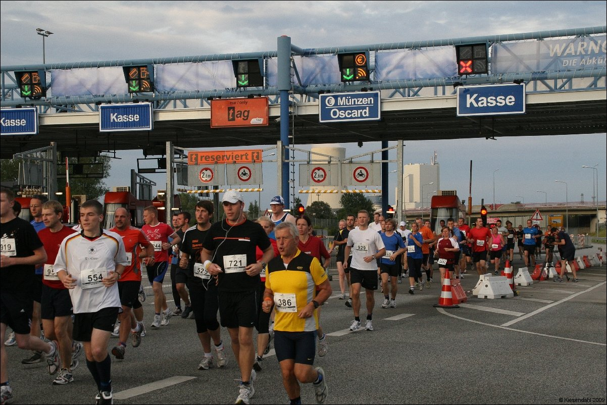 133-rostocker-marathonacht-2009