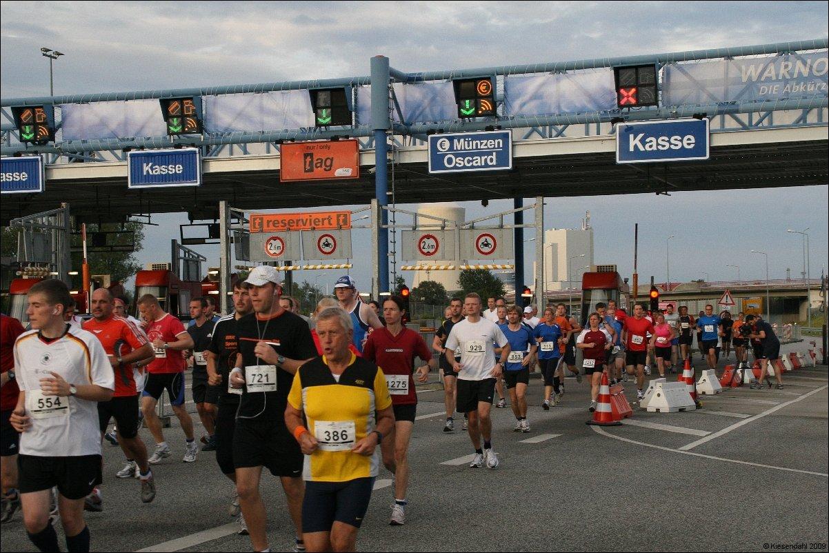 134-rostocker-marathonacht-2009
