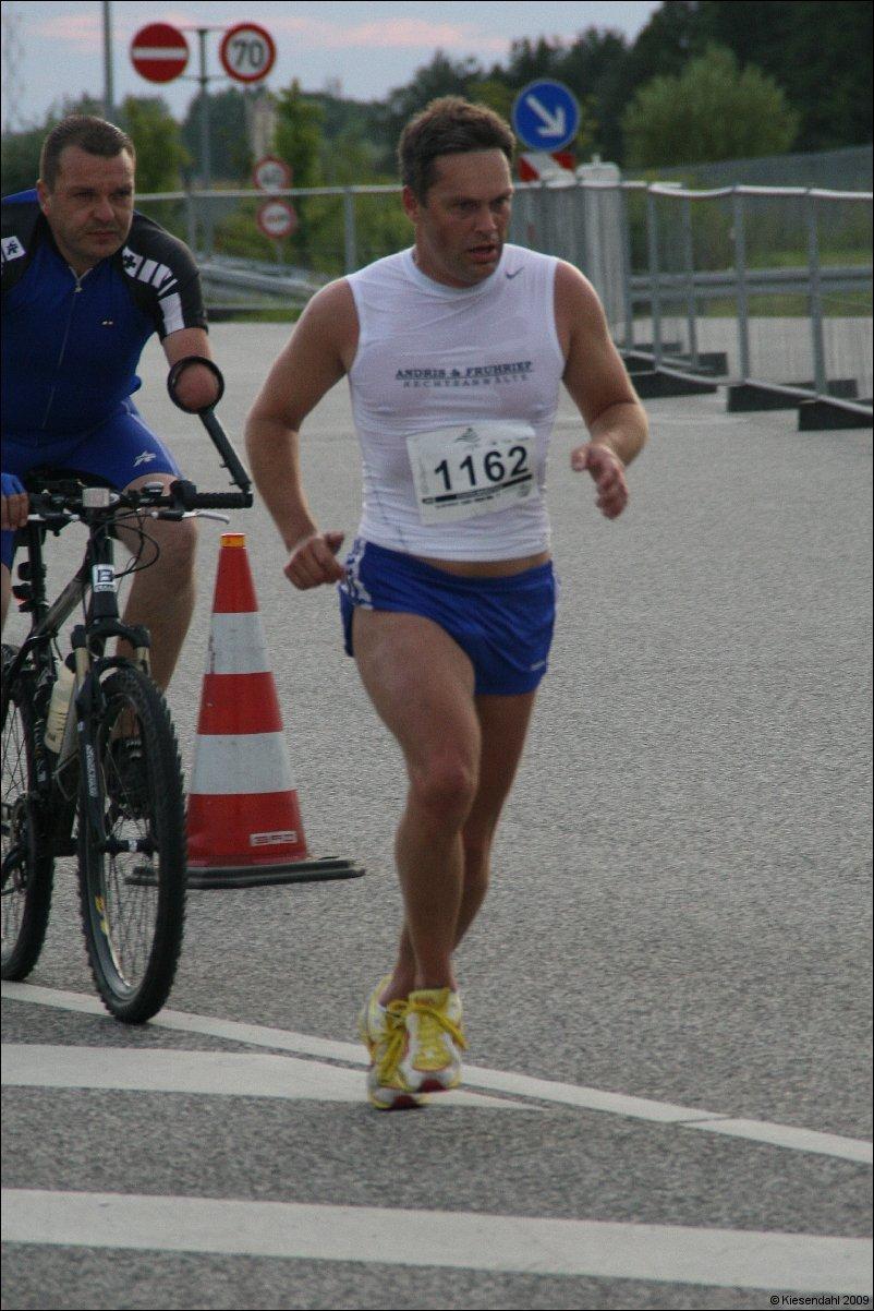 136-rostocker-marathonacht-2009