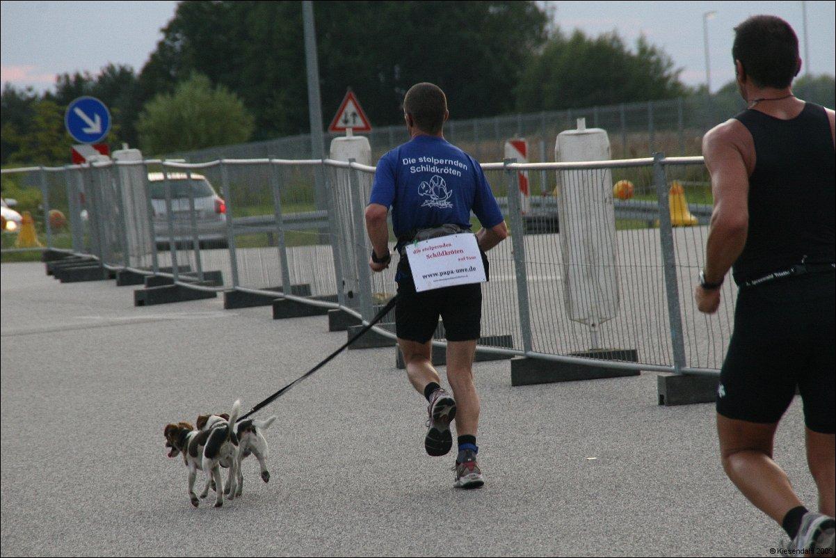 137-rostocker-marathonacht-2009