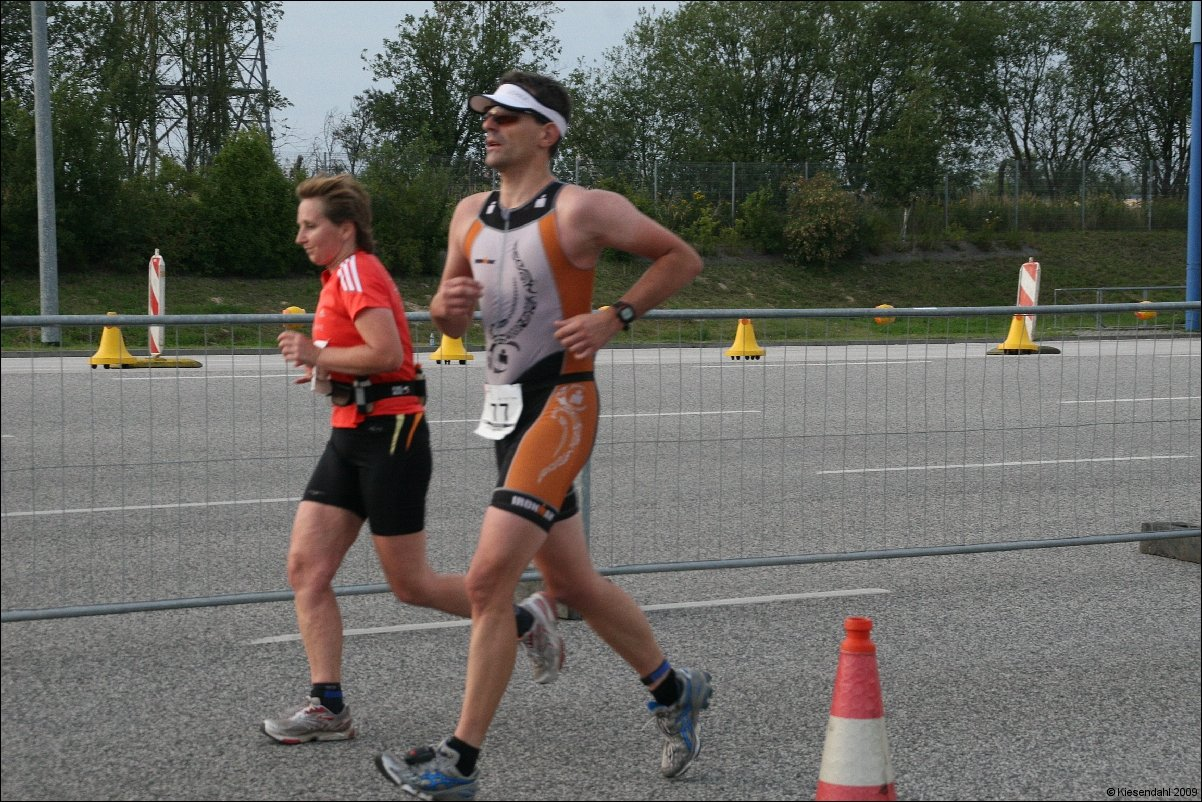 140-rostocker-marathonacht-2009