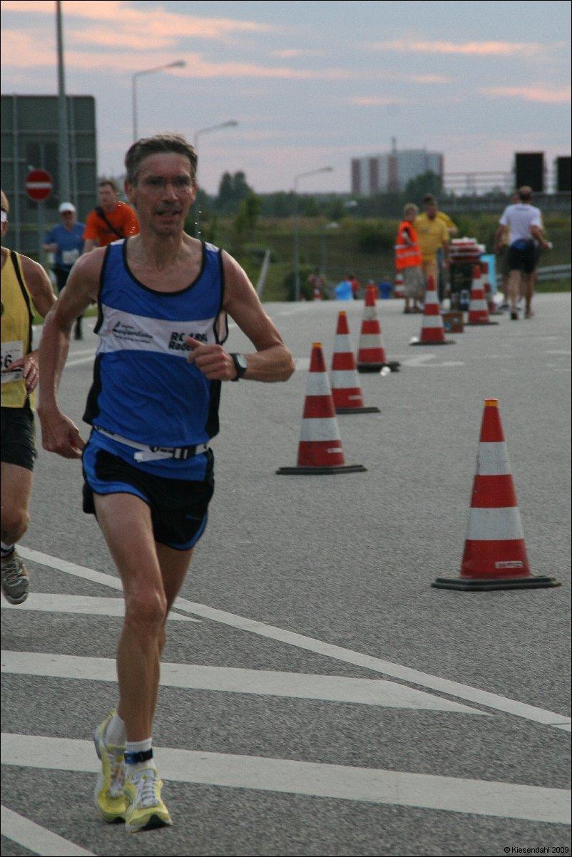 142-rostocker-marathonacht-2009