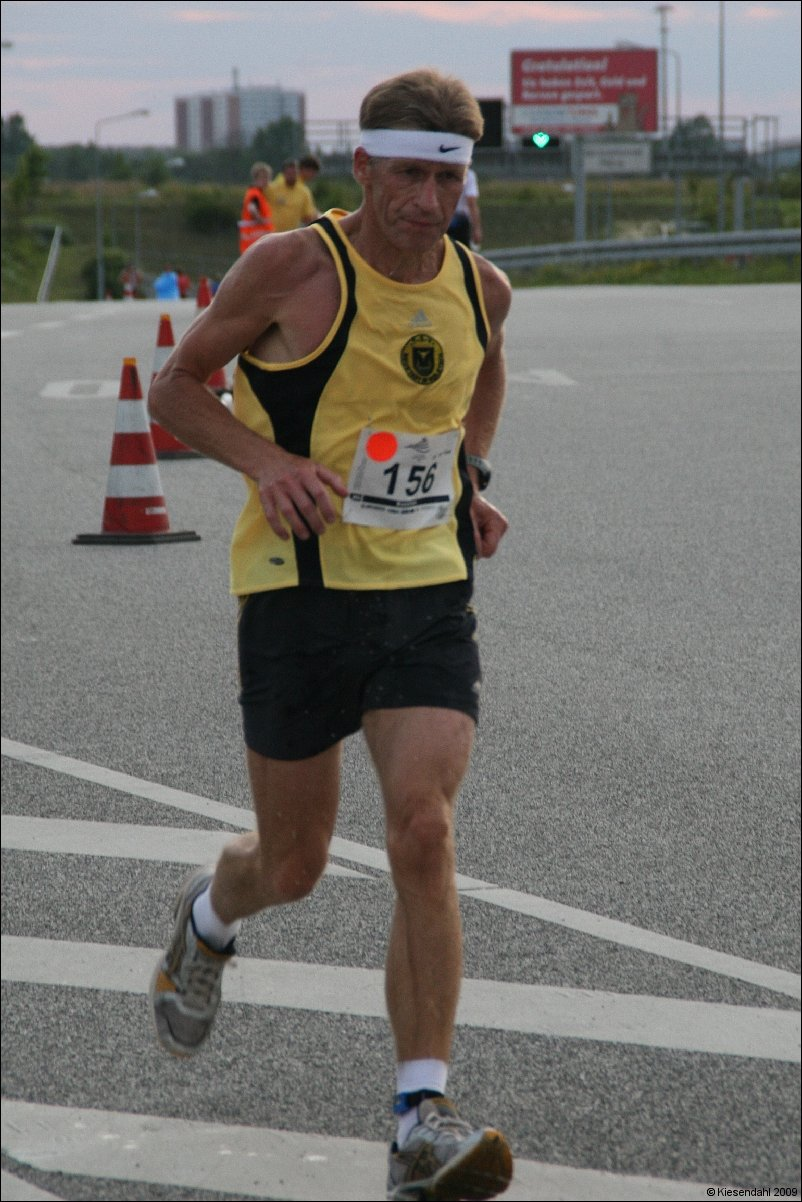 143-rostocker-marathonacht-2009