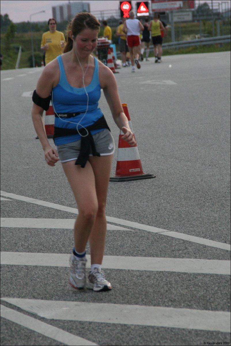 144-rostocker-marathonacht-2009