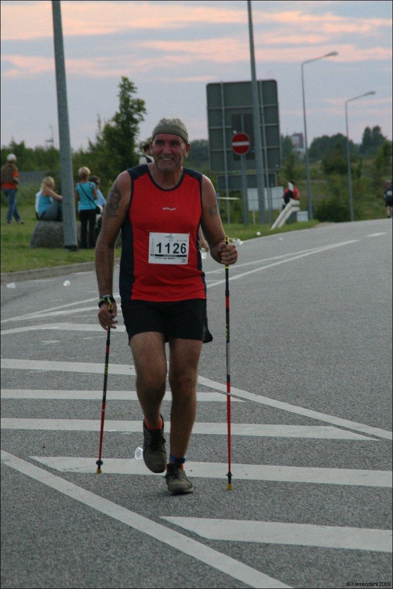 145-rostocker-marathonacht-2009