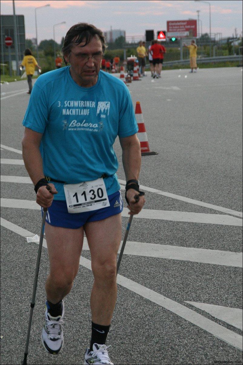 146-rostocker-marathonacht-2009