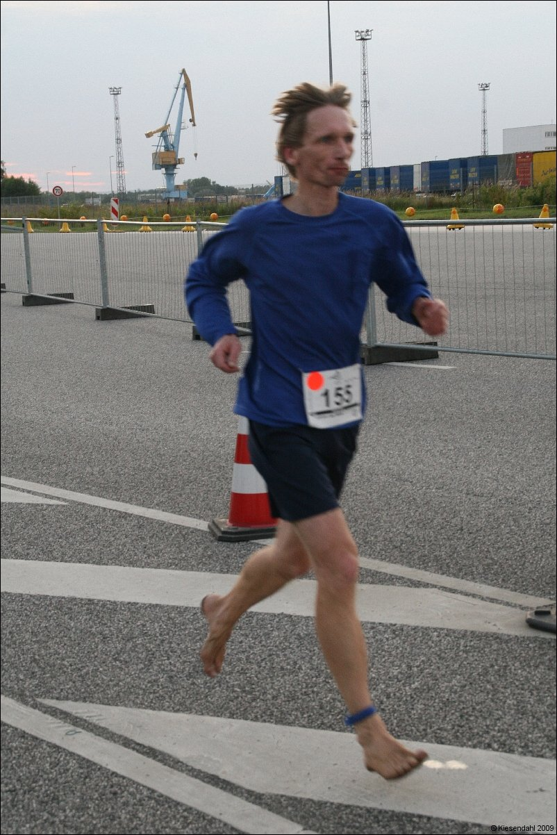 147-rostocker-marathonacht-2009