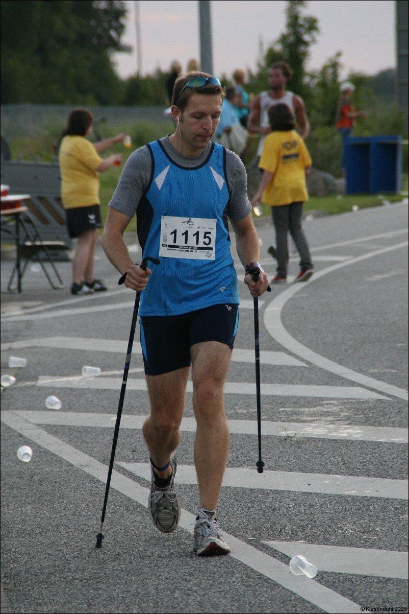 148-rostocker-marathonacht-2009