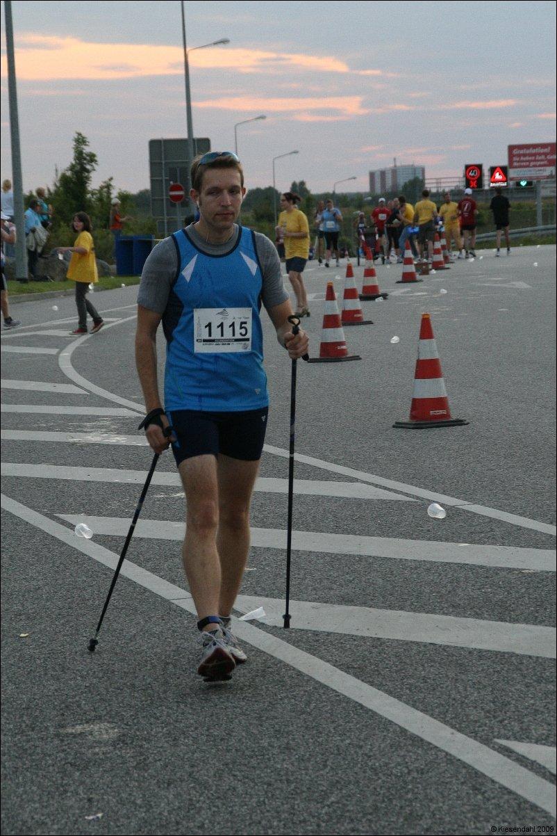 149-rostocker-marathonacht-2009