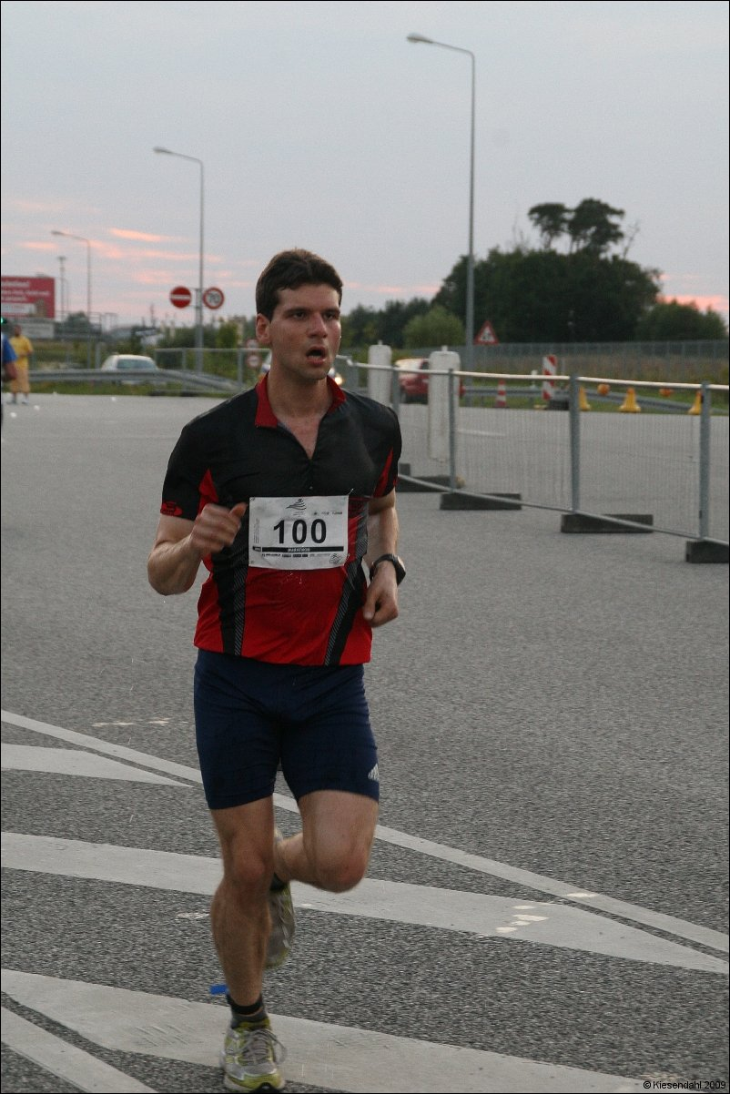 151-rostocker-marathonacht-2009