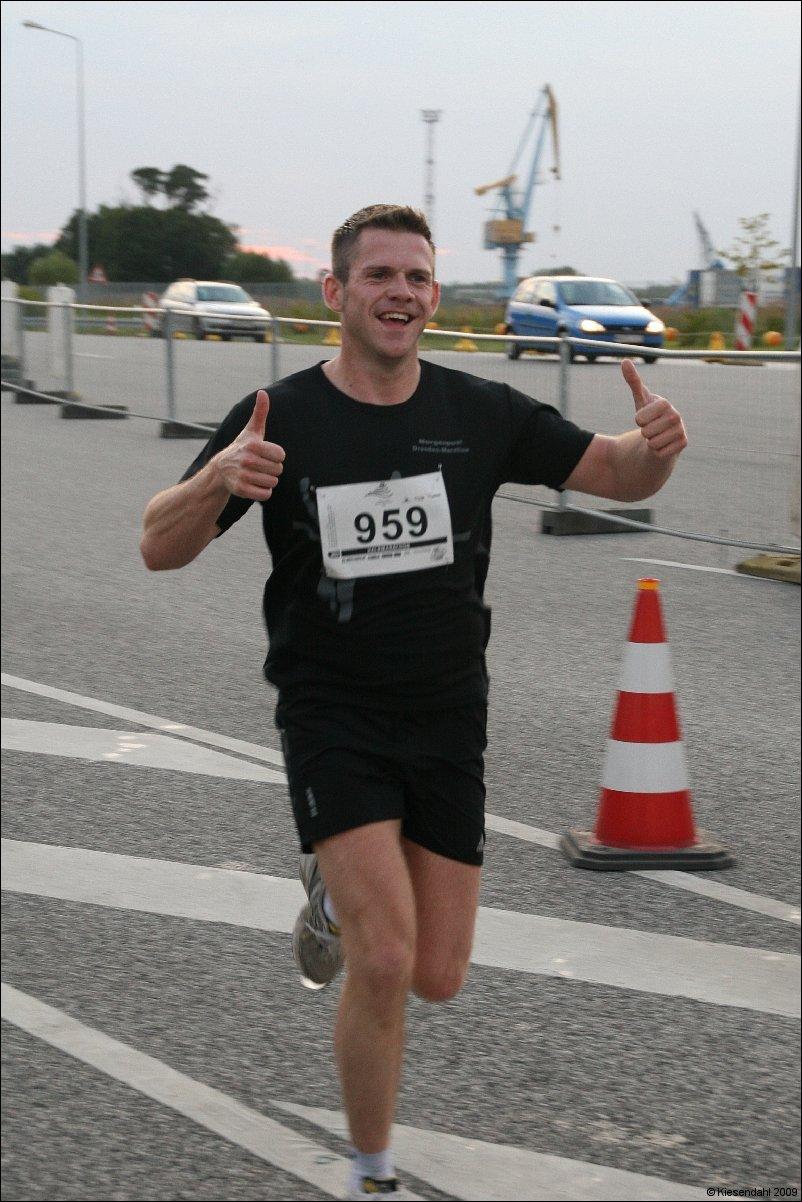 152-rostocker-marathonacht-2009