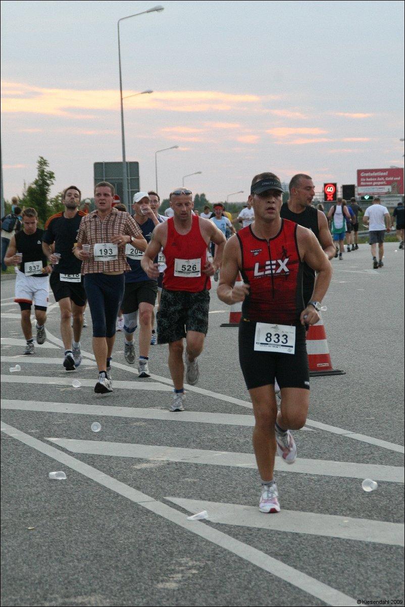 153-rostocker-marathonacht-2009