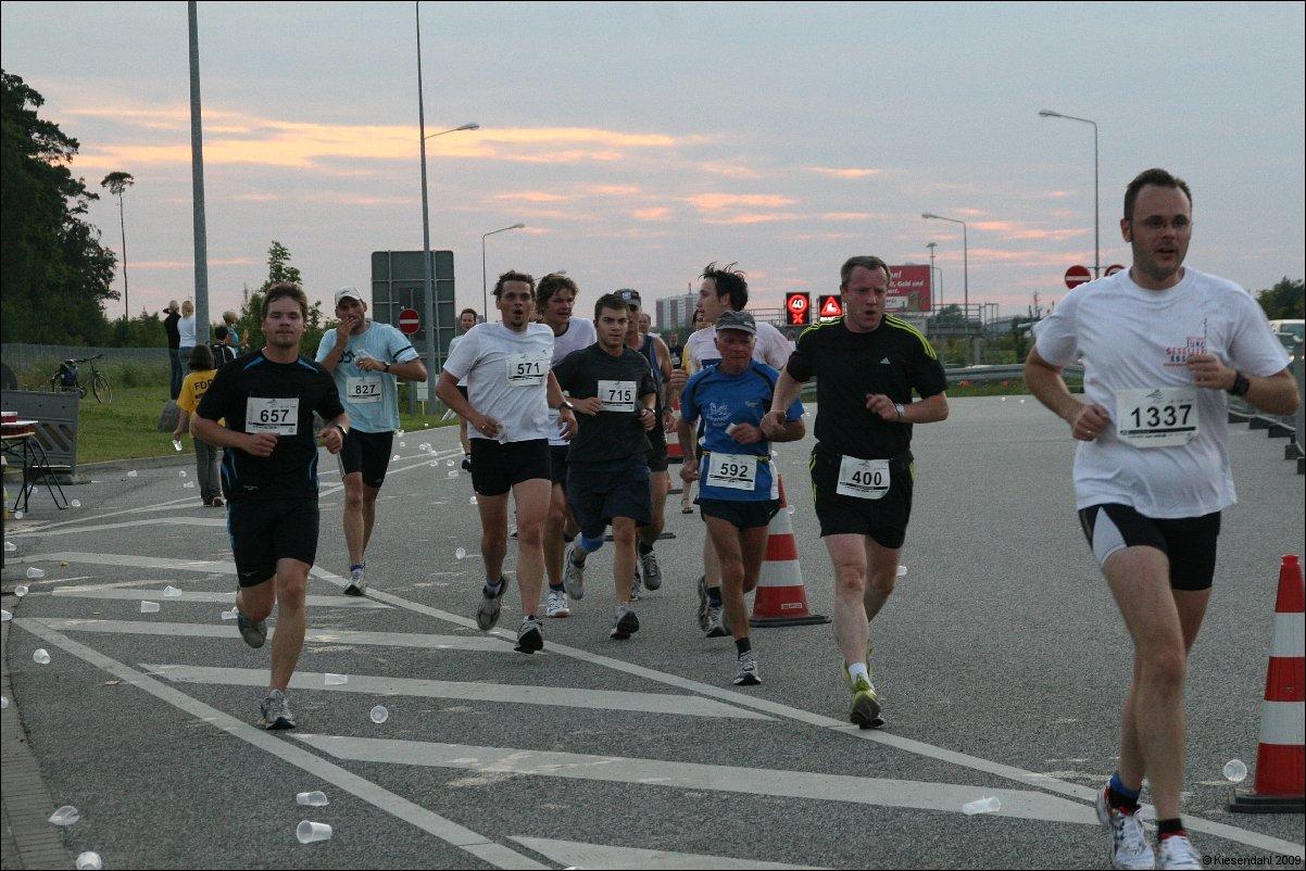 154-rostocker-marathonacht-2009