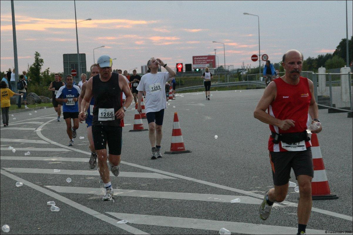155-rostocker-marathonacht-2009