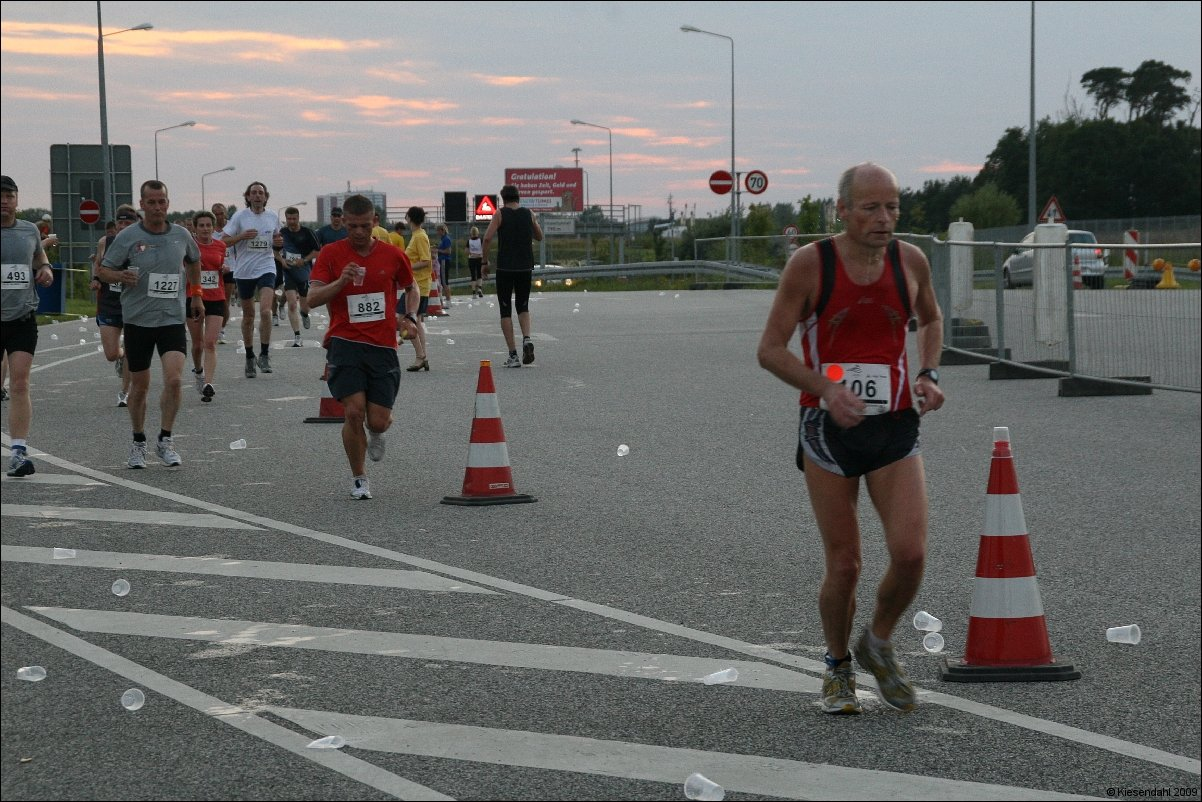 156-rostocker-marathonacht-2009
