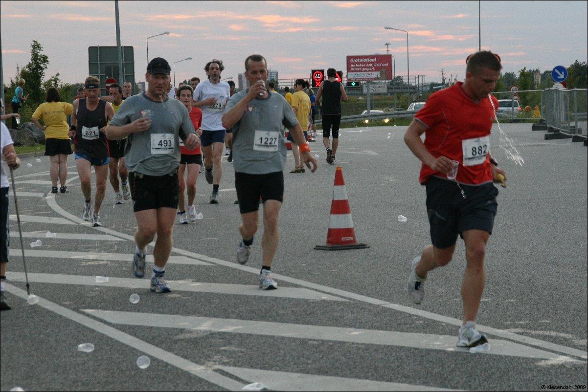 157-rostocker-marathonacht-2009