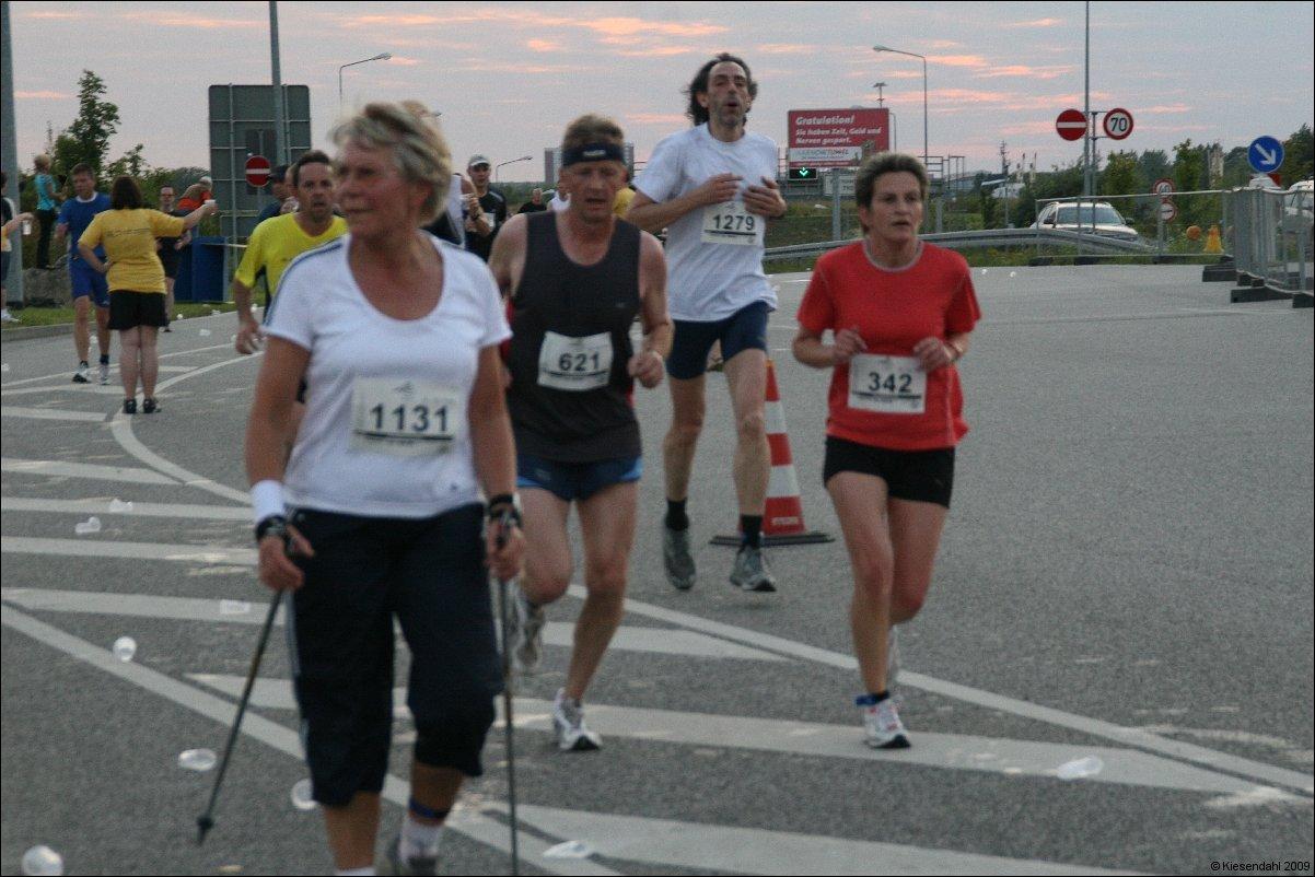 158-rostocker-marathonacht-2009